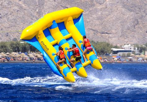 Boating Holidays Near Me by Best 25 Water Sports Ideas On River Rafting