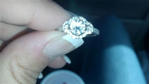 which ring is more important to you engagement ring or wedding ring page 2 page 2