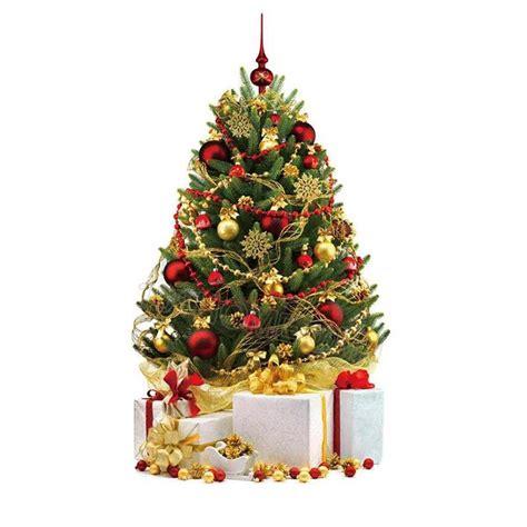 Wholesale Christmas Decorations 2017  Best Template Idea