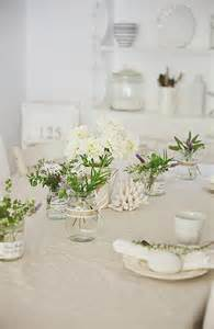 Simple Cottage Design Ideas Ideas by Cottage Garden Simple Easy Decorating Ideas