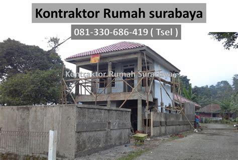 kontraktor bangunankontraktor bangunan sidoarjo