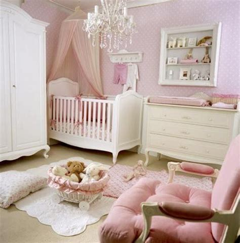 pink baby bedroom ideas 739 best pink baby rooms images on pinterest baby room 16700 | 778b384a12a4a5192aab7d368bd3f747 baby girl rooms babies nursery