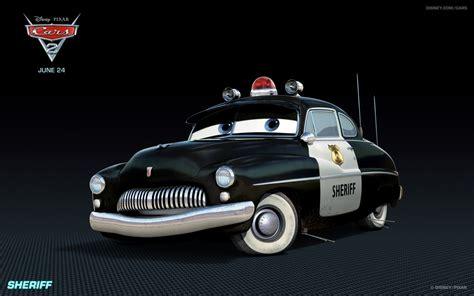 fondos de pantalla de cars  wallpapers disney pixar