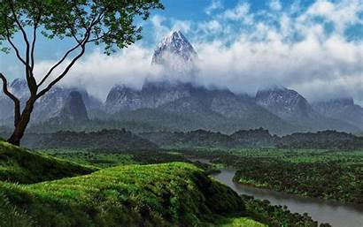 Scenery Wallpapers Posted Unknown 1920 1200