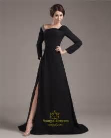 belk bridesmaid dresses prom dresses black sleeve prom dresses cheap