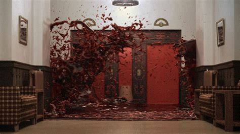 exploring the fan theories inspired by the shining 39 s decor curbed