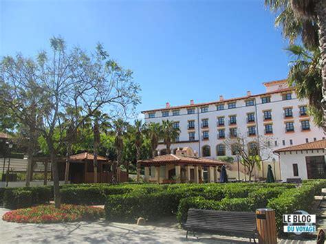 hotel entree port aventura h 244 tels 224 port aventura suivez le guide week end evasion