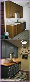 affordable kitchen design ideas Cheap Kitchen Design Ideas - 1HomeDesigns.Com