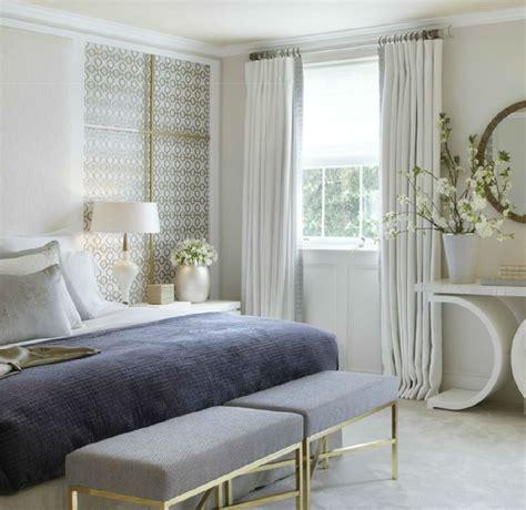Ideas For A Peaceful Bedroom by Morpheus Studio 1508 David Collins Design Helen