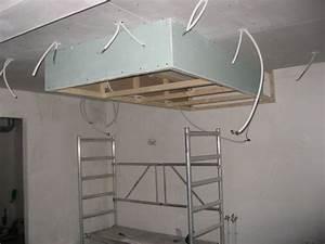 attrayant installation d une hotte de cuisine 6 faux With installation d une hotte de cuisine