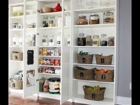 ikea kitchen pantry storage kitchen pantry cabinet ikea 4557