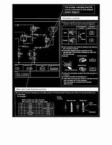 Kia Workshop Manuals  U0026gt  Sedona V6