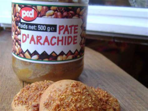 pate d arachide calories pate d arachide calories 28 images pate d arachide pcd pate d arachide 171 dakatine 187 k