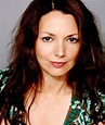 Joanne Whalley Joins DAREDEVIL Season 3 Cast | SEAT42F