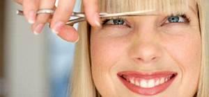 Rolladenmotor Endpunkte Einstellen : spiegel selber schneiden diy spiegel mit holzrahmen selber machen spiegel gestalten 2 tolle ~ Buech-reservation.com Haus und Dekorationen