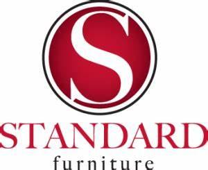 Standard Furniture Company Raleigh Furniture Store