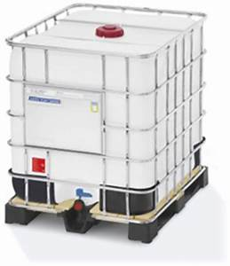 Tonne A Eau Plastique : tonne eau 1 forum cheval ~ Dailycaller-alerts.com Idées de Décoration