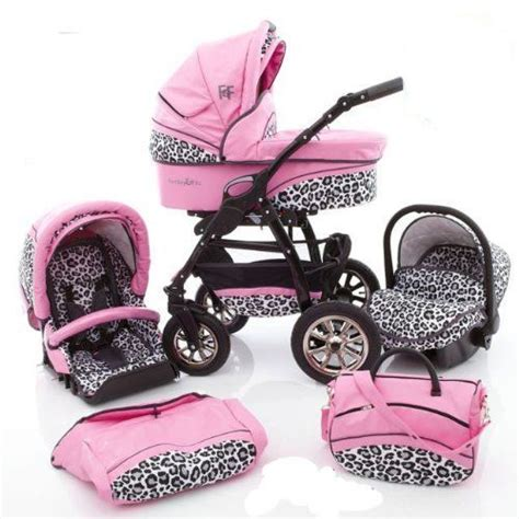 rocking toys for toddlers canada baby doll car seat and stroller search baby