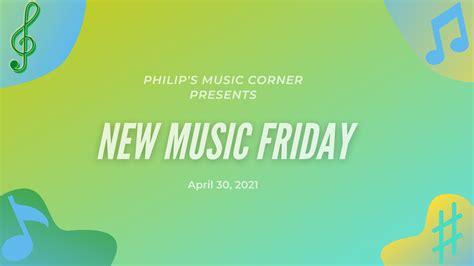 artists – Philip's Music Corner