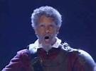 The impossible dream - Man of La Mancha - Brian Stokes ...