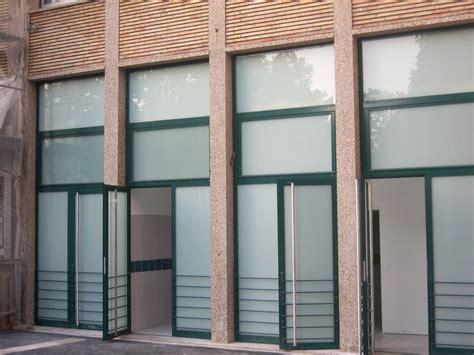 siege social celio murs rideaux j2m entreprise
