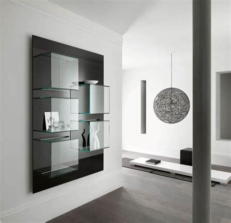 le salon moderne inspire par lelegance italienne