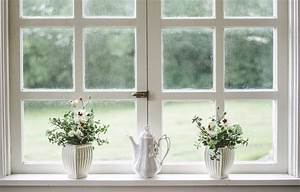 Fenster Putzen Hausmittel : fenster putzen hausmittel tipps f r streifenfreies s ubern ~ Watch28wear.com Haus und Dekorationen