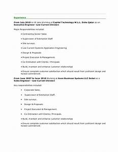 cute resume writers sf bay area images example resume With resume writing services the woodlands tx