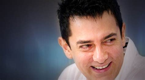 Aamir Khan My Failures Have Taught Me The Most The