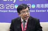 Exclusive Interview: Taiwan's ICT to play important role ...
