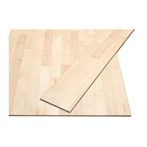 slätten laminated flooring ikea
