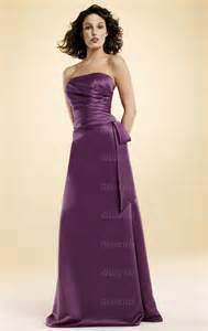claret bridesmaid dresses uk purple bridesmaid dress bnnad1209 bridesmaid uk