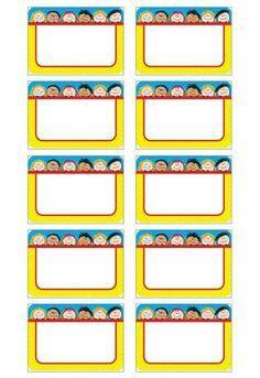 shape images shapes preschool shapes shapes