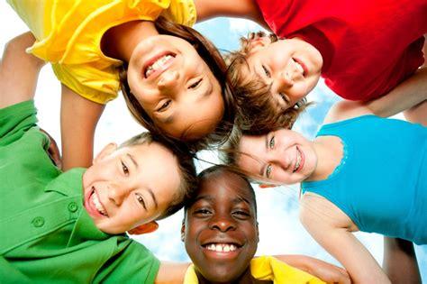 Dental Tips For Kids Winter Garden Fl, Winter Garden Smiles