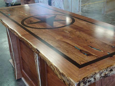 wccw incwilliams clark custom woodworking frisco