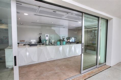 sliding patio doors slider multi slide doors western