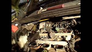 Gm 3400 3 4 Liter 3 1 Chevrolet How To Fix And Replace An