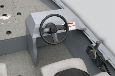 Boat Side Console Kit by Aluminum Boat Side Console Kit Best Row Boat Plans