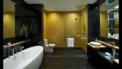 Bad On Suite by En Suite Bathroom En Suite Bathroom Design
