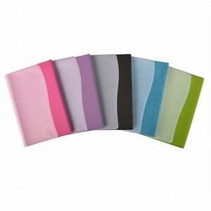 Avis Cartegrise Com : 1 tui porte carte grise colorpop coloris al atoires pvc ~ Gottalentnigeria.com Avis de Voitures
