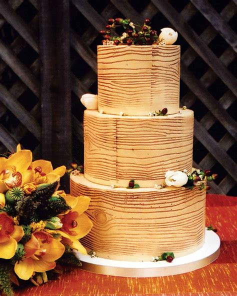 cool wedding cakes crave du jour
