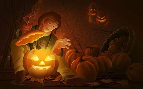 hd halloween wallpapers p  images