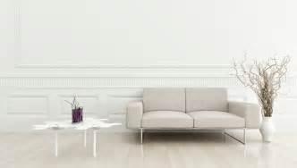 livingroom walls simple white living room wall design