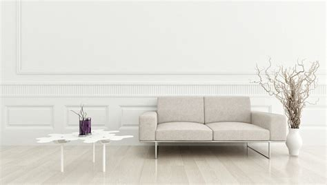 bedroom wall decorating simple white living room wall design 3d house