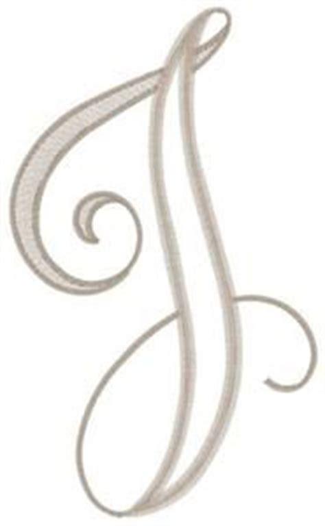 ideas  letter  tattoo  pinterest