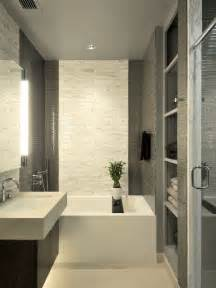 modern bathroom decor ideas 26 cool and stylish small bathroom design ideas digsdigs