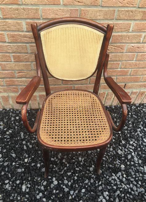 rempailleur de chaise rempaillage de chaises et fauteuils npdc le chti
