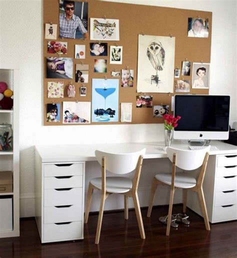 bureau ikea expedit workspace cool home office with ikea expedit desk for