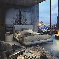 20 Gorgeous Luxury Bedroom Ideas  Saatva's Sleep Blog