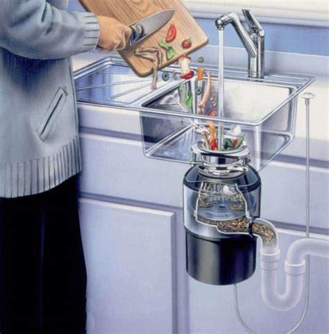 broyeur de cuisine installation réparation broyeur alimentaire cuisine àpd 59